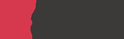 ログイン イラスト ac シークレットモードで「写真AC」検索回数制限をリセットする
